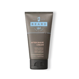 Beard Club - AFTER SHAVE CREAM 150 ml